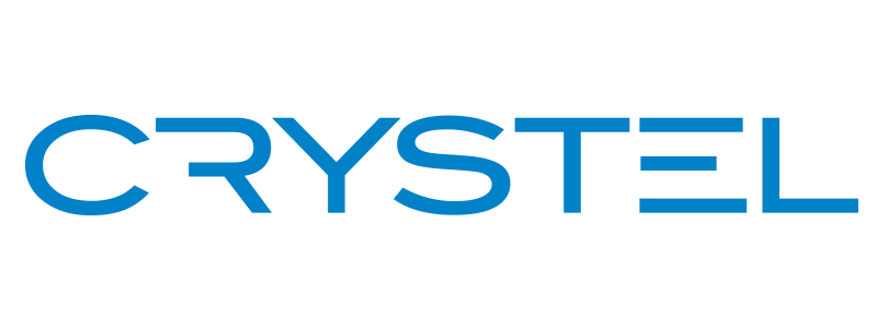 CrystelLogo
