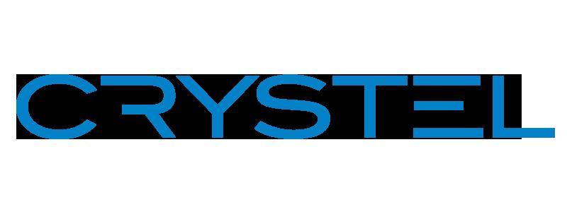 Crystel