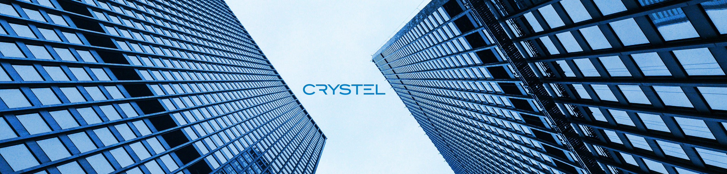 Crystel_Contact